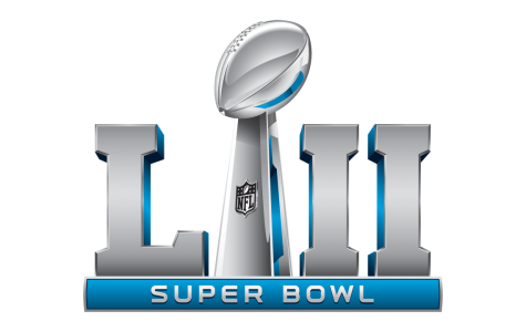 Super Bowl LII: How They Got There