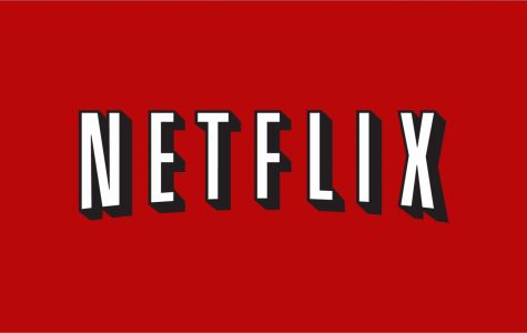 Top 10 Hottest Shows on Netflix Right Now
