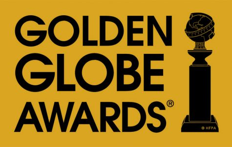 Golden Globe Awards Show Overwhelming Support for Victims of Sexual Assault and Harassment