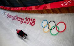 New Luge Rules Take Effect after 2010 Death of Athlete