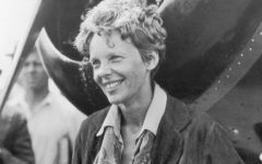 New research lessens the mystery of Amelia Earhart's disappearance
