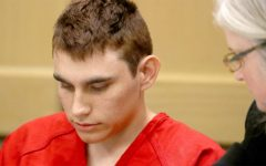Accused Parkland Shooter to Donate Inheritance to Victims