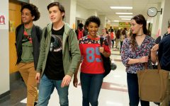 "Why Everyone Needs to See ""Love, Simon"""