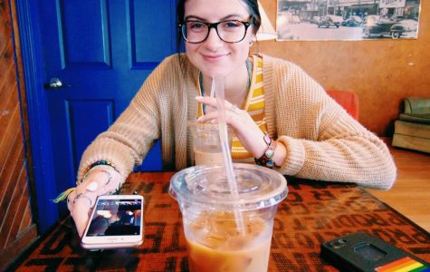 Local Spotlight: The Three Best Coffee Shops Near Akron