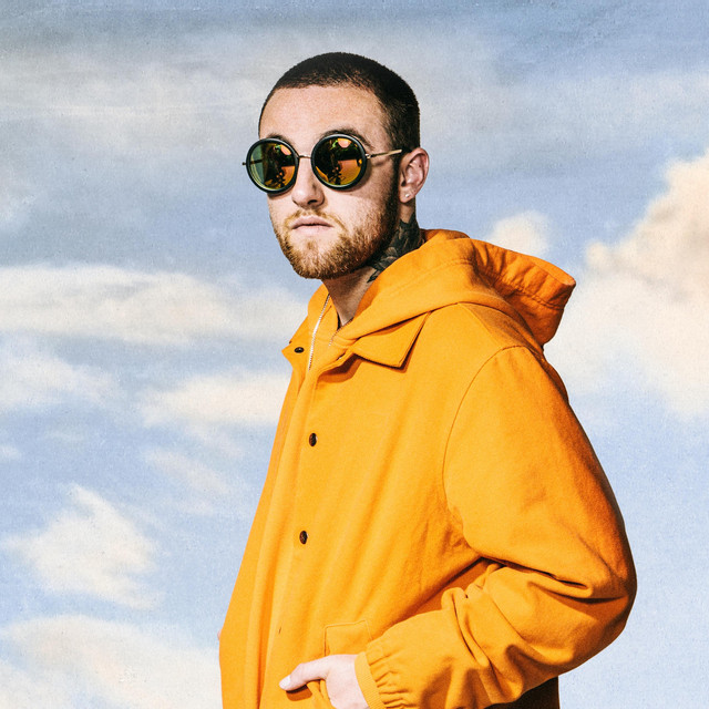 Mac Miller's Death Highlights Music Industry's Double Standard