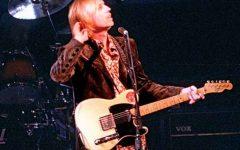 Tom Petty: An Artist Worthy of Multigenerational Success