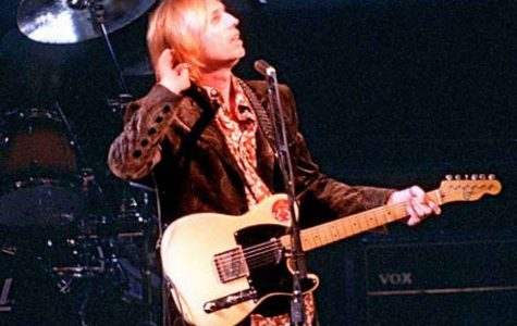 Tom Petty: An artist worthy of multigenerational success