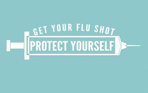 Breaking news: This is the year to get your flu shot