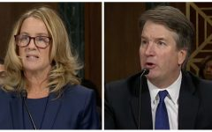 What you need to know about the Kavanaugh hearings