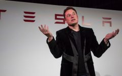 Elon Musk survives SEC investigation