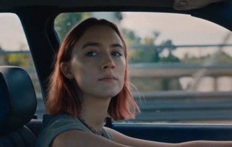 "An analysis of Greta Gerwig's ""Lady Bird"""