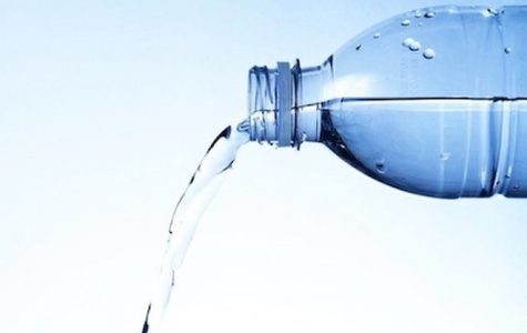 What your water brand says about you