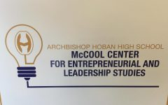 From library to Innovation Center