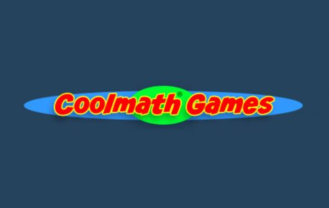 Cool Math games, ranked