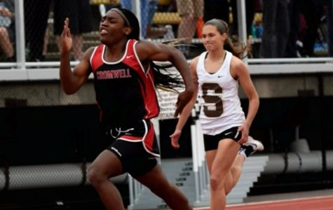 Biology over identity: Should transgender athletes be able to participate in women's sports?