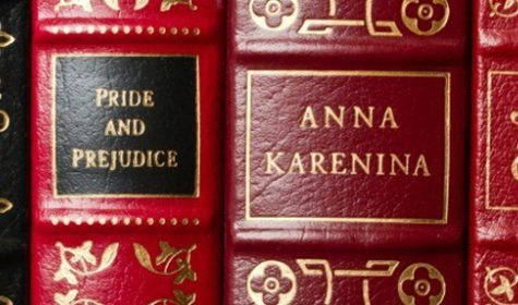 Why is classic literature still relevant today?
