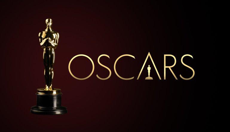 photo via Oscar