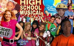 Social implications of DCOMs over time