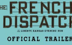 """Wes Anderson film """"The French Dispatch"""" releases its first trailer"""