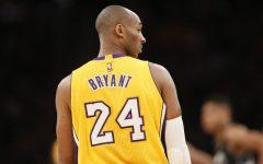 Basketball legend Kobe Bryant dies on Jan. 26