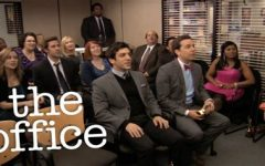 """The Office"" celebrates its 15th anniversary"