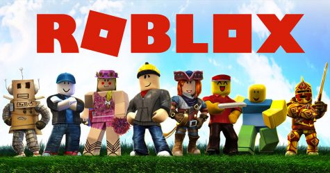 photo via Roblox
