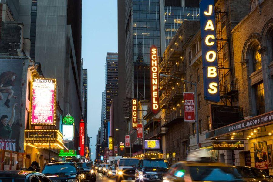 photo via NYCgo