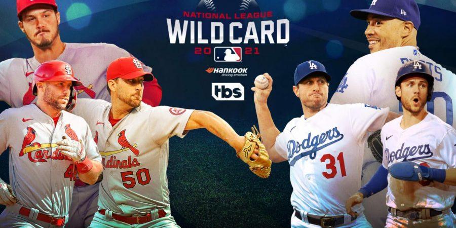 photo via MLB.com